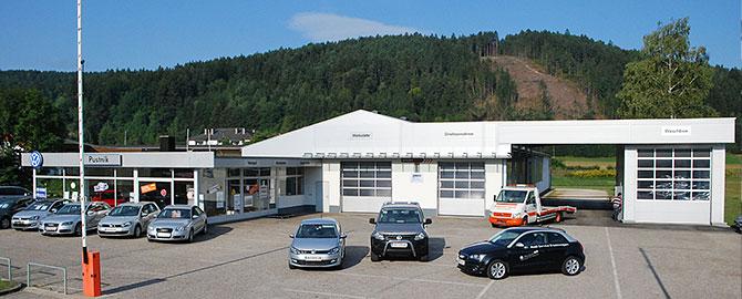 Autohaus Werner Pustnik, Ihr Spezialist fr Volkswagen, Volkswagen Nutzfahrzeuge, Audi,Autohaus, Auto, Carconfigurator, Gebrauchtwagen, aktuelle Sonderangebote, Finanzierungen, Versicherungen